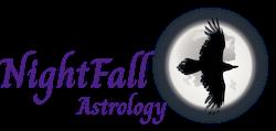 NightFall Astrology