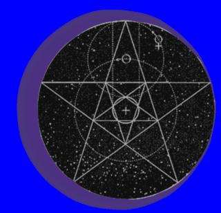 https://nightfallastrology.com/wp-content/uploads/2021/01/book-astrology-consultation-nightfall-2-1-320x308.png