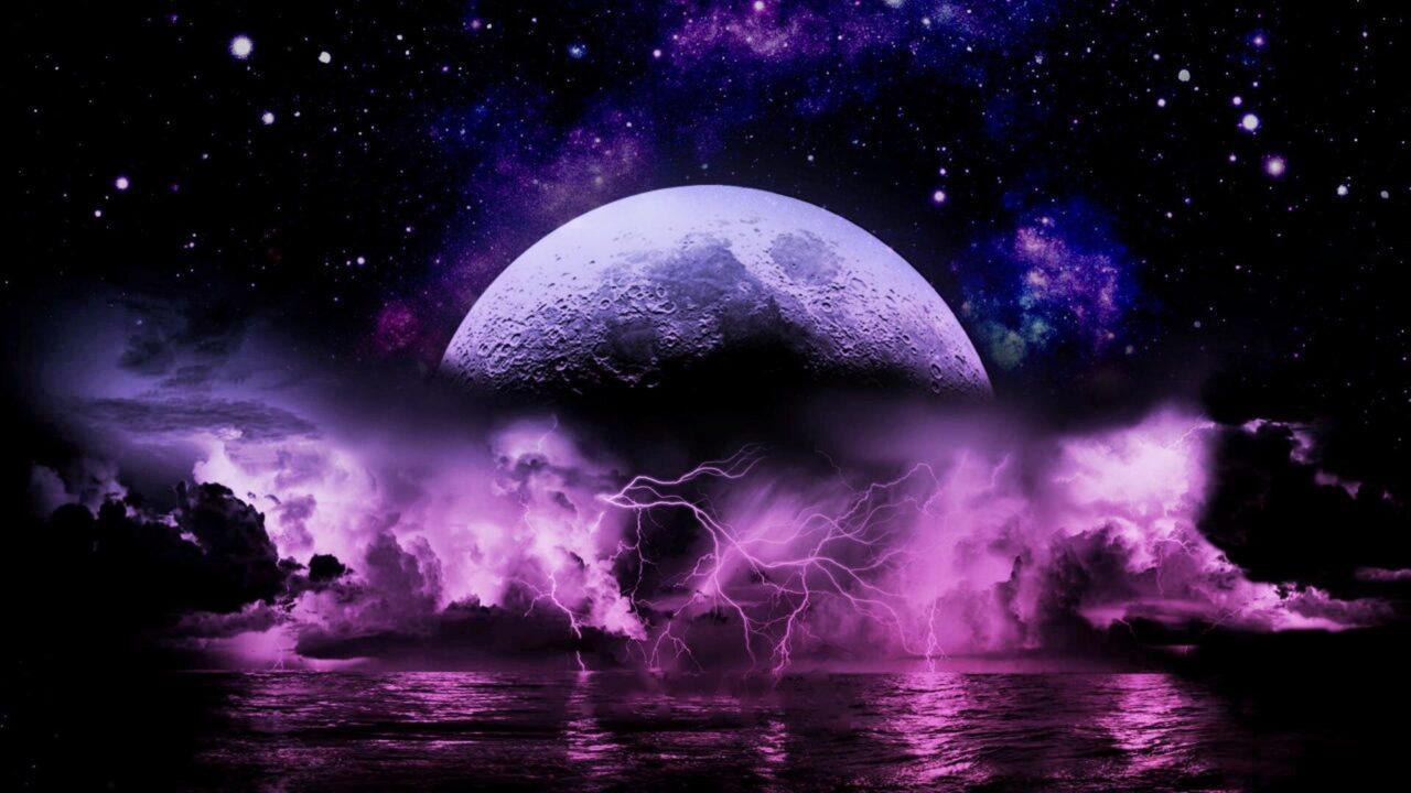 https://nightfallastrology.com/wp-content/uploads/2021/01/storm-1611561214858-9814-1280x720.jpg