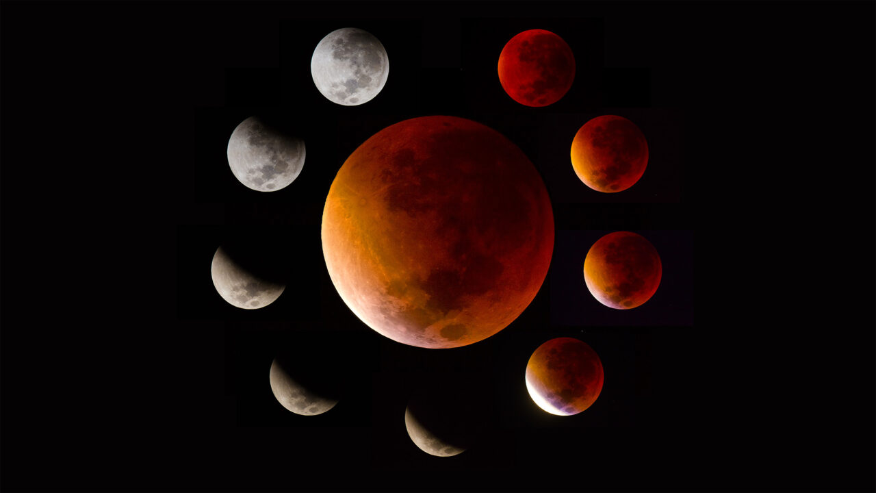 https://nightfallastrology.com/wp-content/uploads/2021/05/2015-Total-LunarEclipse-collagecircle-web-1280x720.jpg