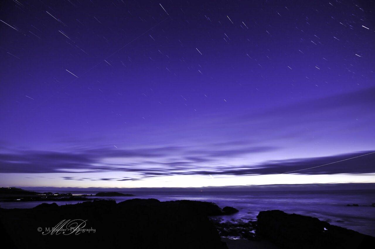 https://nightfallastrology.com/wp-content/uploads/2021/05/purple-twilight-1280x852.jpg