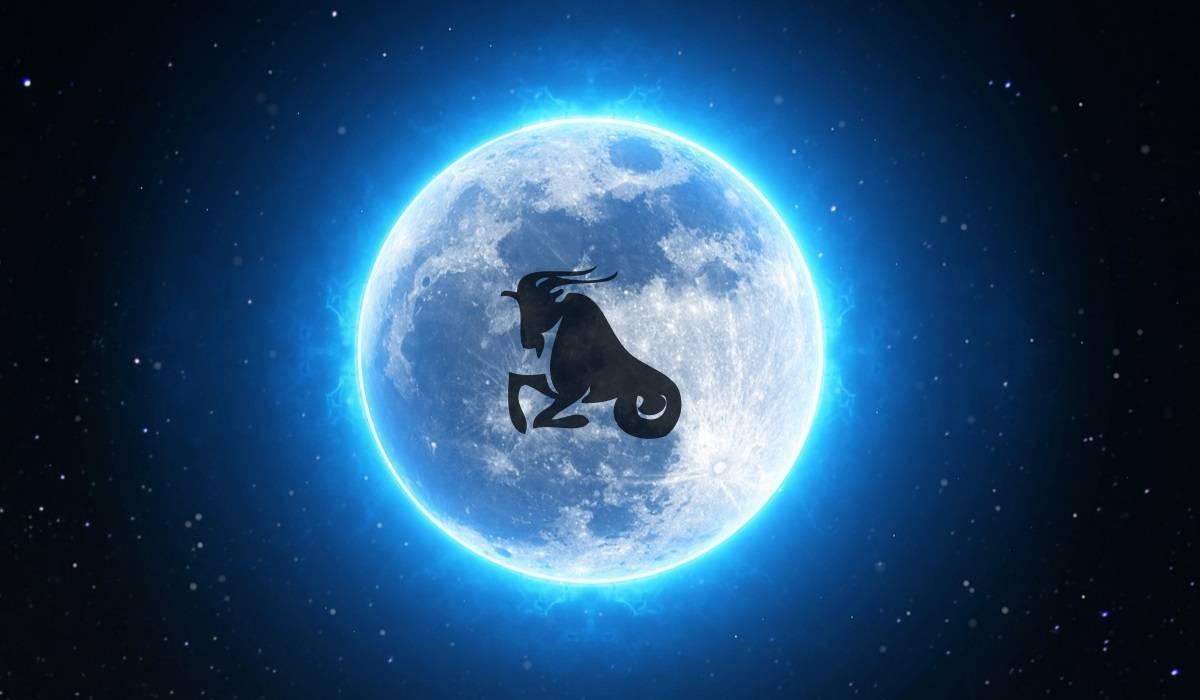 https://nightfallastrology.com/wp-content/uploads/2021/06/Full-Moon-in-Capricorn.jpg