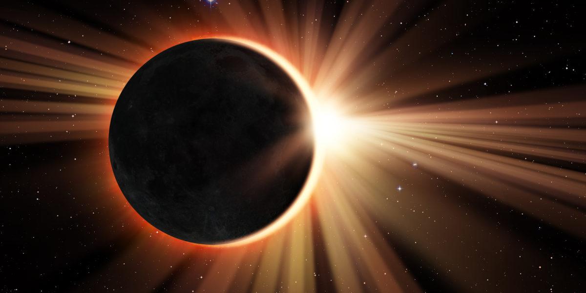https://nightfallastrology.com/wp-content/uploads/2021/06/solareclipse-1200x600-2.jpg