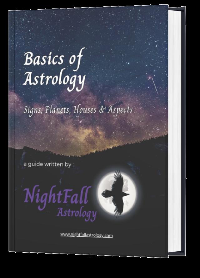 https://nightfallastrology.com/wp-content/uploads/2021/07/basics-of-astrology-nightfall-astrology-illustration-V2-640x889.png