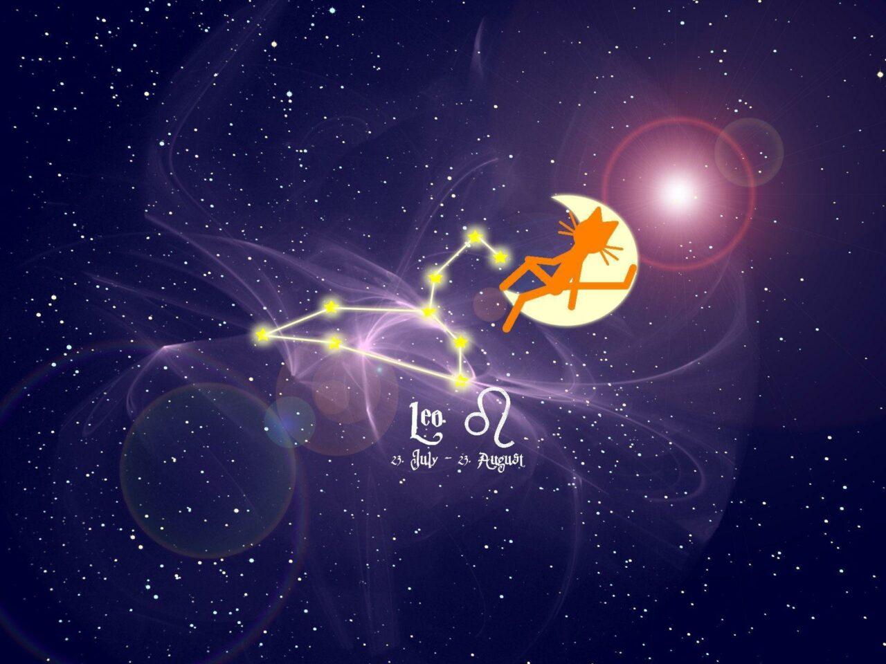 https://nightfallastrology.com/wp-content/uploads/2021/07/leo-zodiac-sign-1280x960.jpg