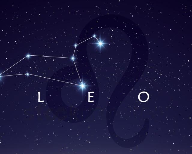 Intensity, rebellion & strength of will! Jupiter re-enters Aquarius! Mars conjunct the Royal Star Regulus! General weekly horoscope (July 26th-August 1st)
