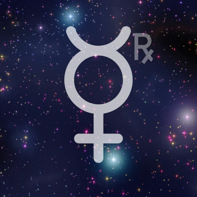 Introspection & Retrospection galore! Mercury goes Retrograde joining the BIG FIVE's slowdown party! All Signs Collective Horoscope (September 27th-October 3rd)