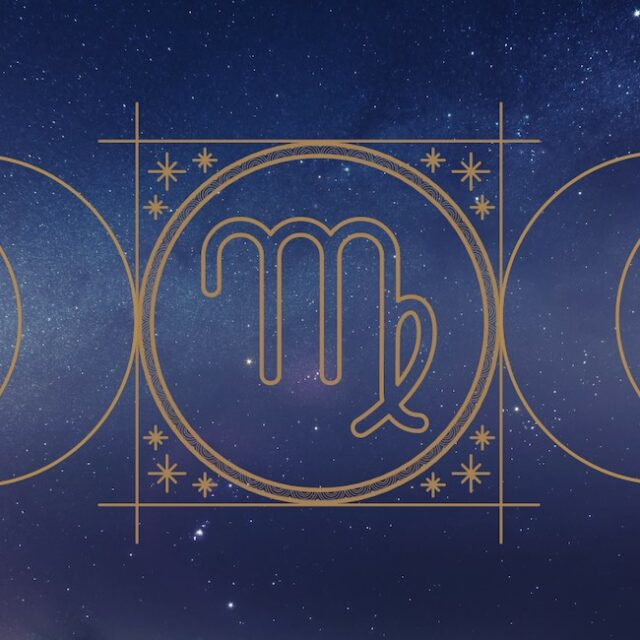 Powerful and lucky week! New Moon in Virgo! Venus enters Scorpio! All Signs Collective Horoscope (September 6th-12th)