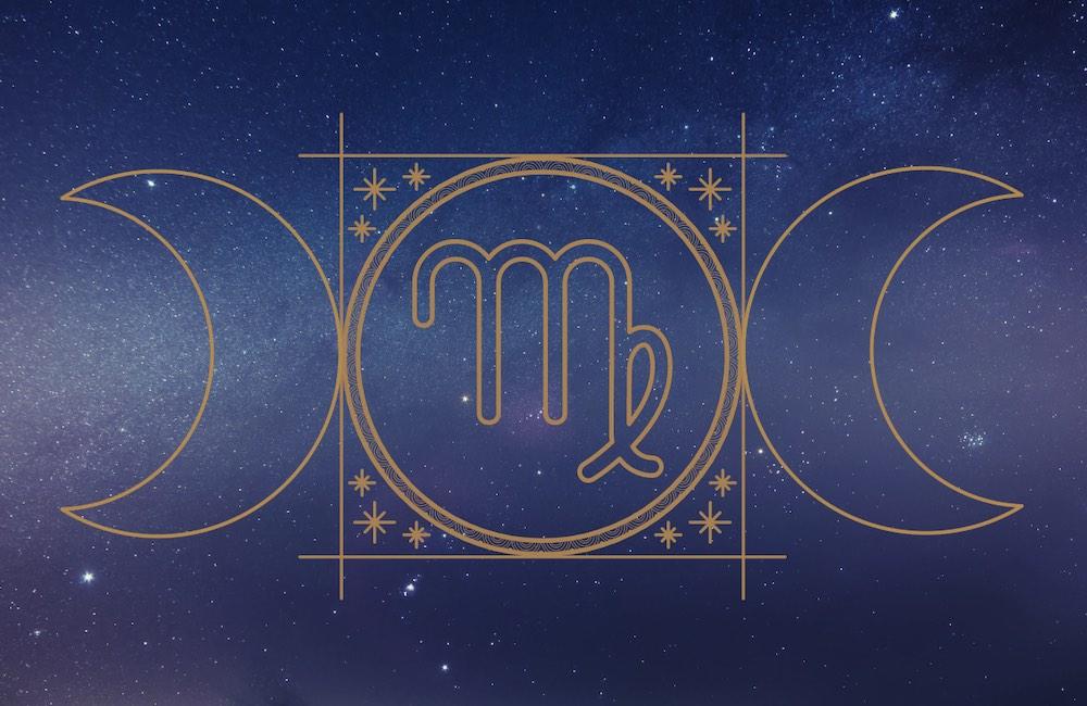 https://nightfallastrology.com/wp-content/uploads/2021/09/virgo-new-moon-ritual-august-2019.jpg