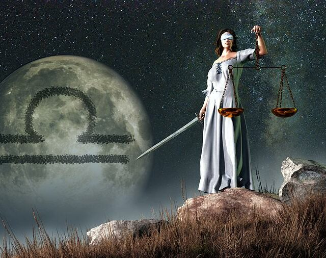 The Truth Shall Set You Free! New Moon in Libra! Saturn and Pluto go Direct! All Signs Collective Horoscope (October 4th-10th)